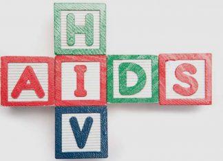 HIV agudo