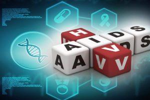 Formas de Transmissão do vírus HIV – Como se pega AIDS?
