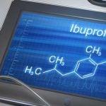 Ibuprofeno – Indicações, Efeitos Adversos e Doses