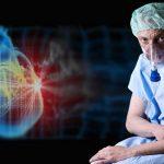 INSUFICIÊNCIA CARDÍACA – Causas, Sintomas e Tratamento