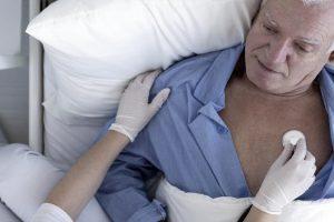 Insuficiencia cardíaca – Causas, síntomas y tratamiento