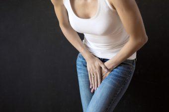 INFECCIÓN URINARIA RECURRENTE – Causas y Prevención