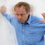 LABIRINTITE – Sintomas, Causas e Tratamento