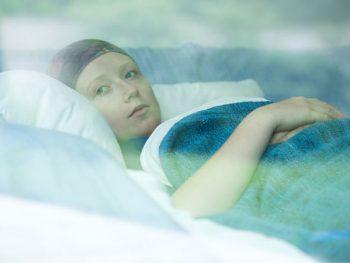 LEUCEMIA – Sintomas, Causas e Tratamento