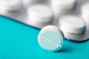 Levotiroxina – Para qué Sirve, Dosis y Efectos Secundarios