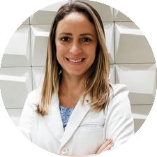 Dra. Fernanda Campos