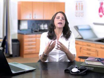 VÍDEO: SINTOMAS DE GRAVIDEZ – Perguntas & Respostas