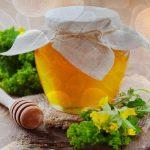 BOTULISMO – Causas, Síntomas y Tratamiento