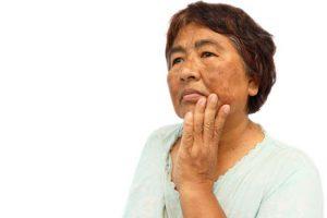 Melasma – Manchas escuras no rosto