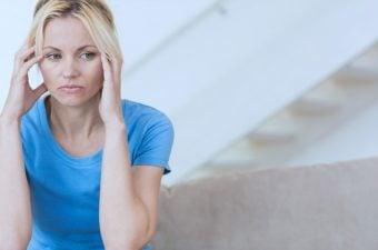 MENOPAUSA PRECOCE – O que é, causas e tratamento