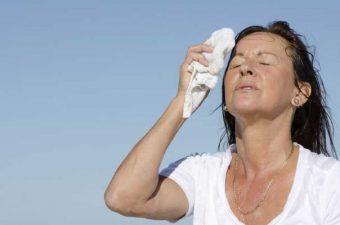 25 Síntomas de la Menopausia – Climaterio