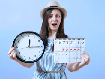 WHY IS MY PERIOD LATE? 15 Possible Reasons