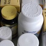 CLORIDRATO DE METFORMINA – Para que serve, dose e efeitos colaterais