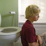 VIROSE GASTROINTESTINAL – Vômitos e Diarreia