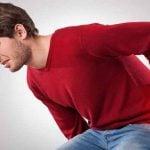 NIMESULIDA – Indicações, Dose e Perigos