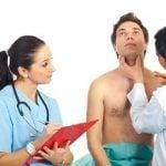 HIPOTIROIDISMO – Tiroiditis de Hashimoto