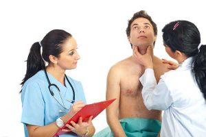 Hipotireoidismo – Causas, Sintomas e Tratamento