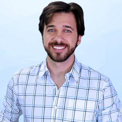 Dr. Pedro Pinheiro