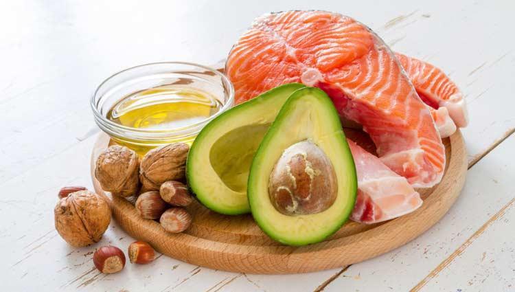 omega-3-natural