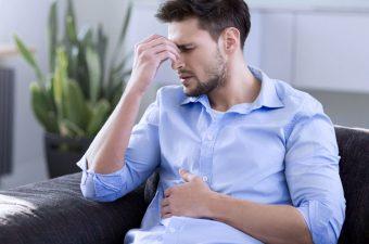 OMEPRAZOL – Dosis, para qué sirve y efectos eecundarios