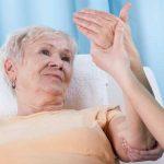 O QUE É A OSTEOPOROSE?