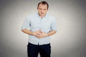 Pancreatite aguda e crônica – Inflamação do pâncreas