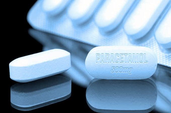 rx diclofenaco de sódio em comprimidos