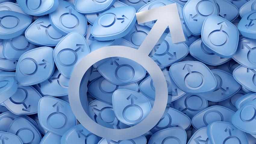 cialis e prostata cura e