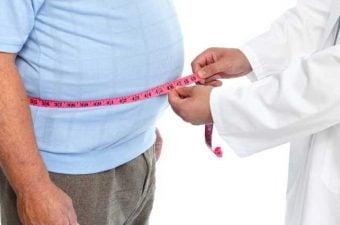 19 dicas para perder barriga de forma saudável