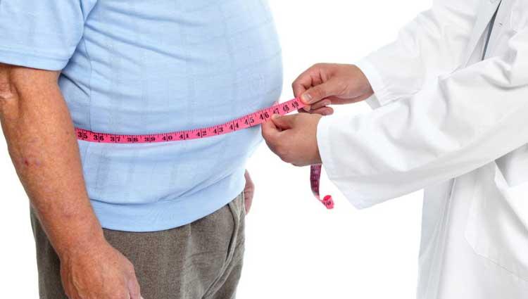 Dieta perder barriga em 3 dias