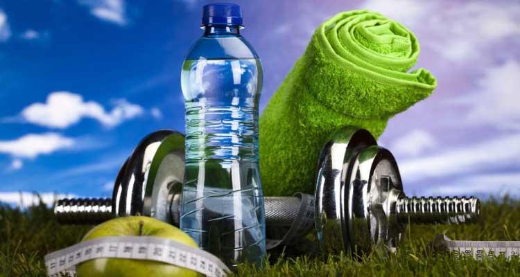 Te verde para adelgazar en una semana dieta