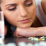 ¿Los antibioticos cortan el efecto de los anticonceptivos?