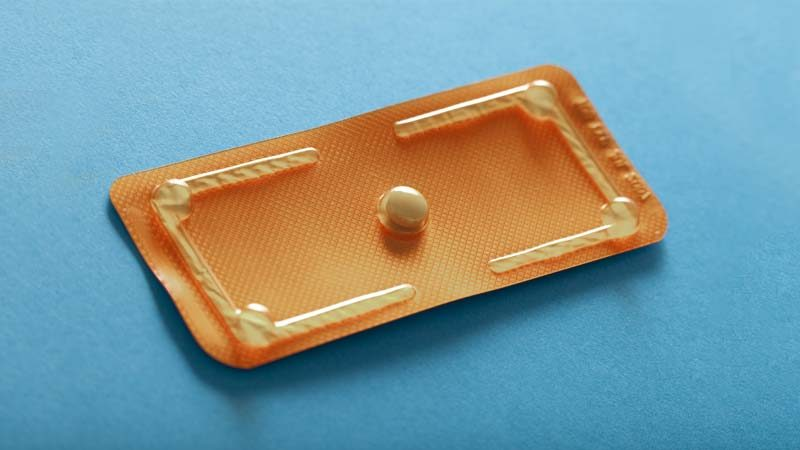 pilula do dia seguinte contraindicações