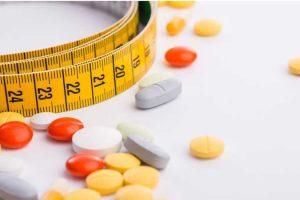 Tomar a pílula anticoncepcional faz engordar?