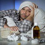 MALEATO DE DEXCLORFENIRAMINA – Para Que Serve, Posologia e Efeitos Adversos