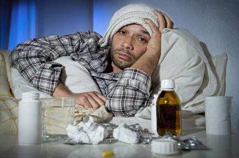 DEXCLORFENIRAMINA – posologia, indicações e efeitos adversos