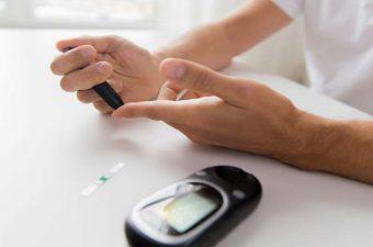 PRÉ-DIABETES – Diagnóstico, riscos e tratamento