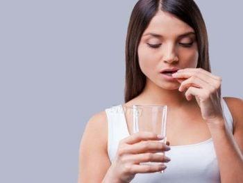Glucocorticoides – Para Que Se Toma y Efectos Secundarios