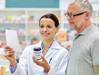 PREDNISONA – Para Qué Sirve, Dosis y Efectos Colaterales