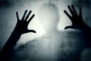 Psicose – Causas e sintomas