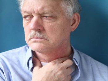REFLUJO GASTROESOFÁGICO – Síntomas, Causas y Tratamiento