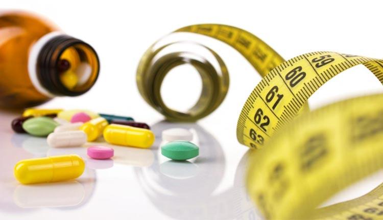 remédios naturais para emagrecer