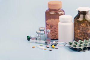 12 opções de remédios para vermes