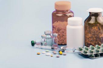 Remédios para vermes