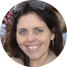 Dra. Renata Campos