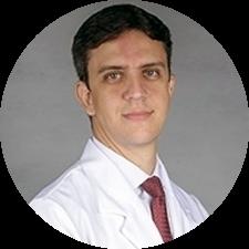 Dr. Renato Souza