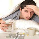 RESSACA – Causas, Sintomas e Como Curar