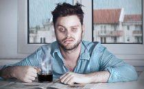 Por que temos ressaca após a bebedeira?
