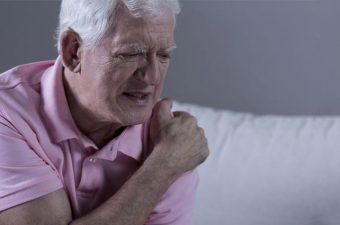 REUMATISMO – O que é, sintomas e tratamento