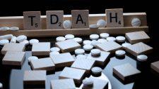 Ritalina TDAH